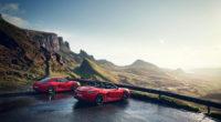 2019 porsche 718 boxster 4k 1546362391 200x110 - 2019 Porsche 718 Boxster 4k - porsche wallpapers, porsche 718 wallpapers, hd-wallpapers, cars wallpapers, 4k-wallpapers, 2019 cars wallpapers
