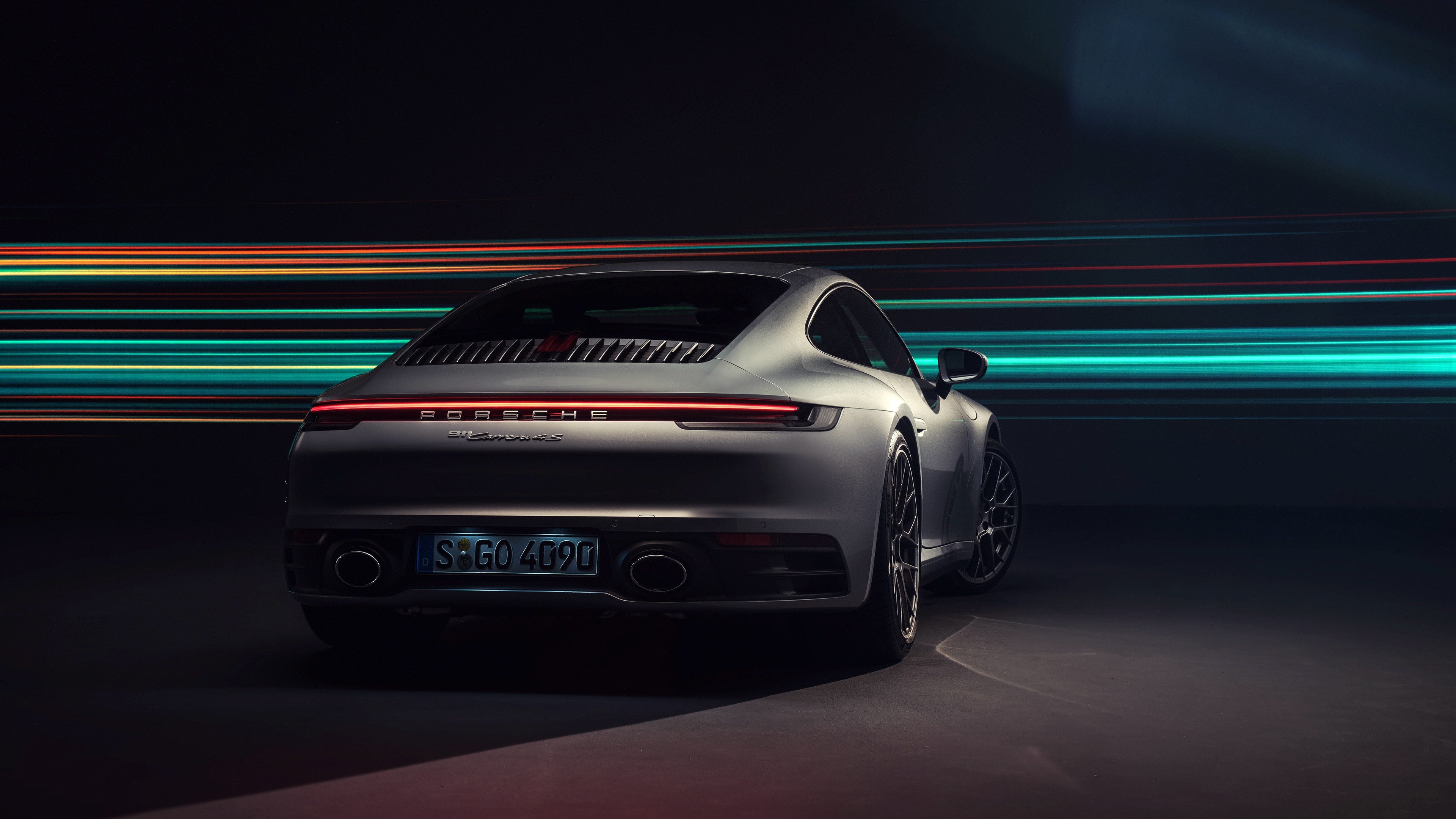 2019 porsche 911 carrera 4k 1546362656 - 2019 Porsche 911 Carrera 4k - porsche wallpapers, porsche 911 wallpapers, hd-wallpapers, cars wallpapers, 4k-wallpapers, 2019 cars wallpapers
