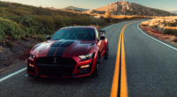 2020 ford mustang shelby gt500 4k 1547937405 200x110 - 2020 Ford Mustang Shelby GT500 4k - shelby wallpapers, hd-wallpapers, ford wallpapers, ford mustang wallpapers, cars wallpapers, 4k-wallpapers, 2019 cars wallpapers
