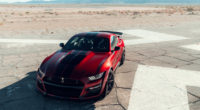 2020 ford mustang shelby gt500 front 4k 1547937292 200x110 - 2020 Ford Mustang Shelby GT500 Front 4k - shelby wallpapers, hd-wallpapers, ford wallpapers, ford mustang wallpapers, cars wallpapers, 4k-wallpapers, 2019 cars wallpapers