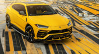 ag mc yellow lamborghini urus 4k 1546362633 200x110 - AG MC Yellow Lamborghini Urus 4k - suv wallpapers, lamborghini wallpapers, lamborghini urus wallpapers, hd-wallpapers, cars wallpapers, 8k wallpapers, 5k wallpapers, 4k-wallpapers, 2018 cars wallpapers