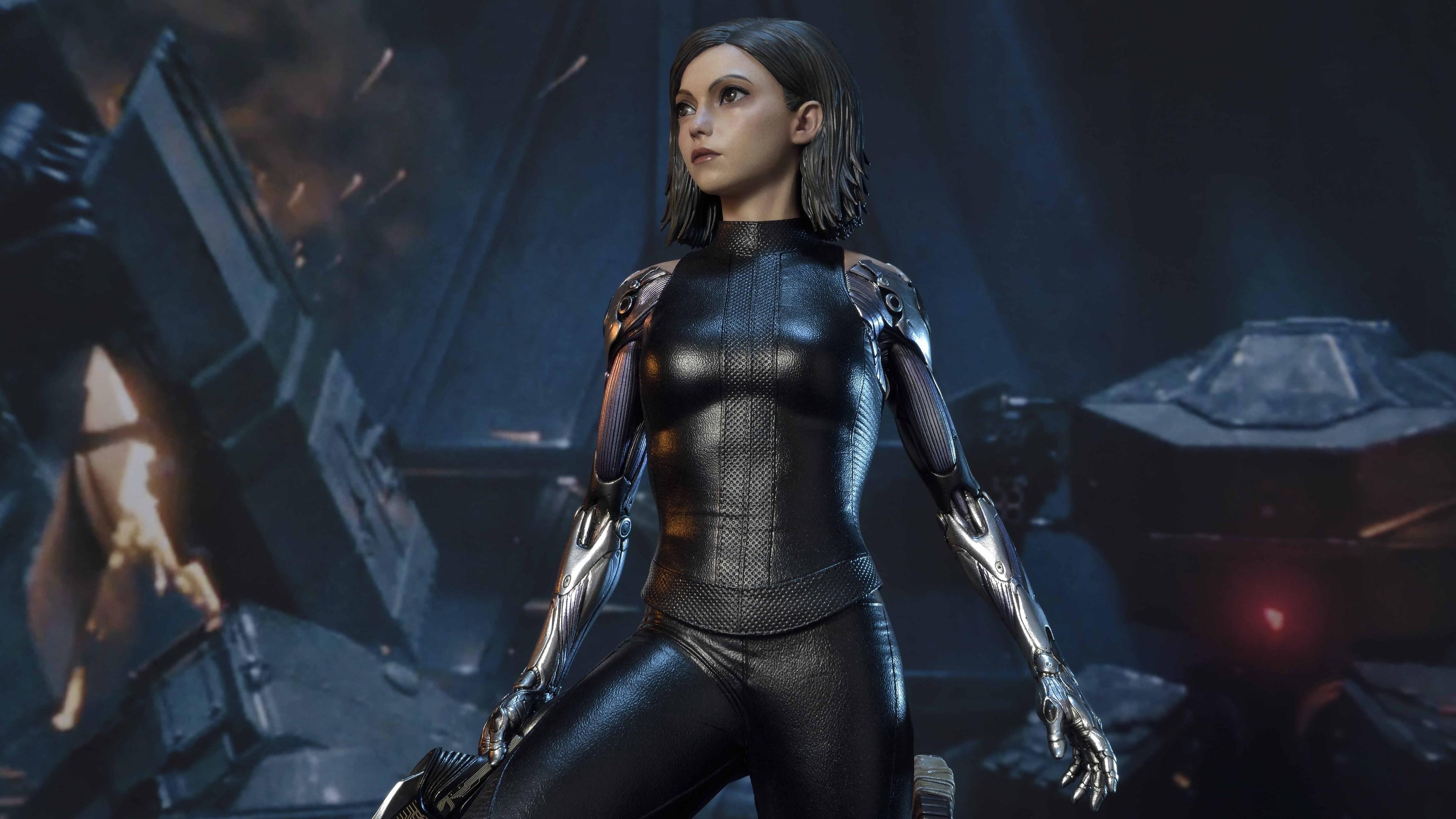 2048x2048 Mera Aquaman Movie Poster Ipad Air Hd 4k: Alita Battle Angel 2019 4k Movies Wallpapers, Hd