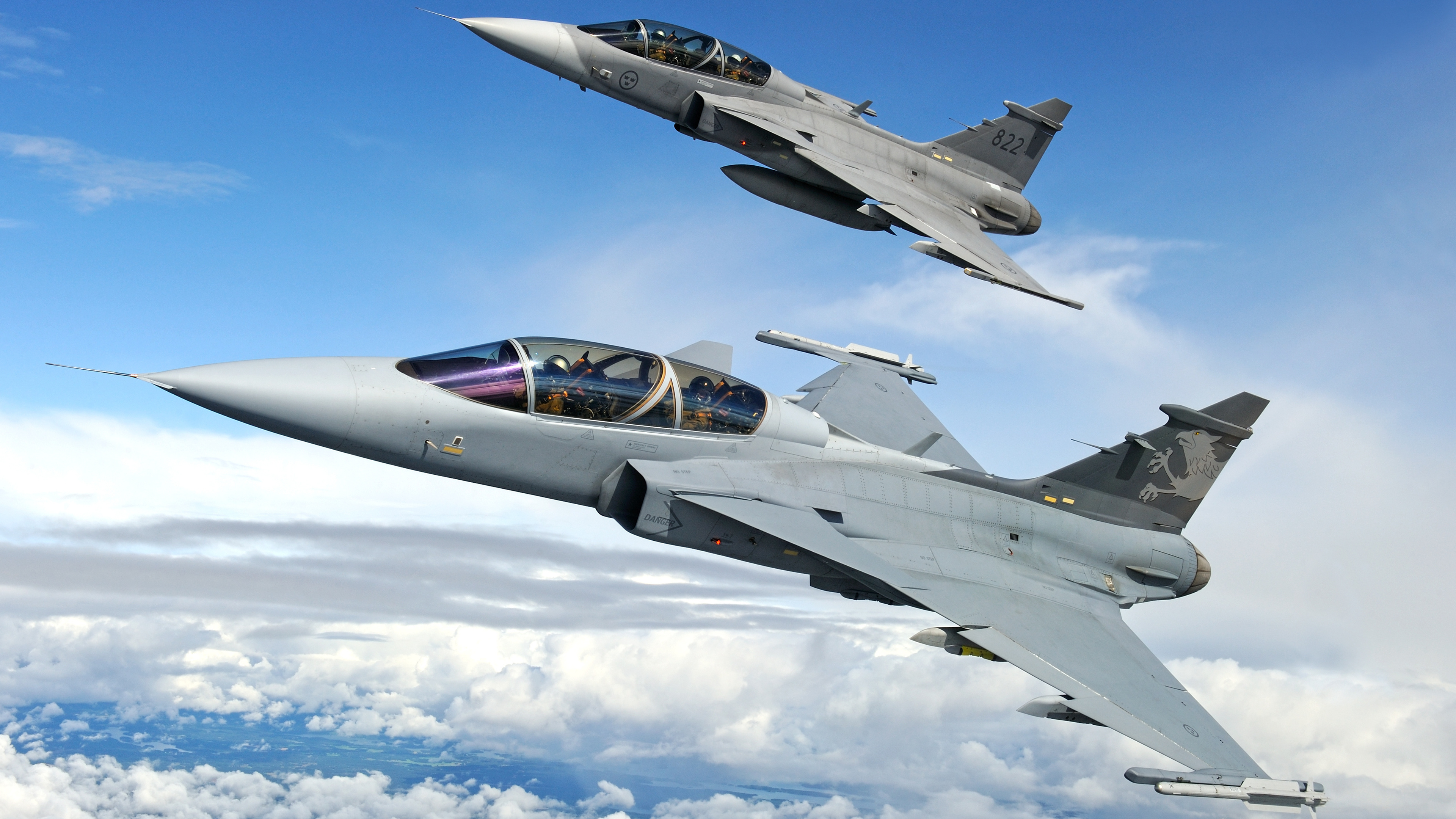 american fighter jets 4k 1547938049 - American Fighter Jets 4k - sky wallpapers, planes wallpapers, airplane wallpapers