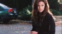 angelina jolie 2019 4k 1547937689 200x110 - Angelina Jolie 2019 4k - hd-wallpapers, girls wallpapers, celebrities wallpapers, angelina jolie wallpapers, 5k wallpapers, 4k-wallpapers