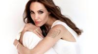 angelina jolie 2019 4k 1547937691 200x110 - Angelina Jolie 2019 4k - hd-wallpapers, girls wallpapers, celebrities wallpapers, angelina jolie wallpapers, 5k wallpapers, 4k-wallpapers