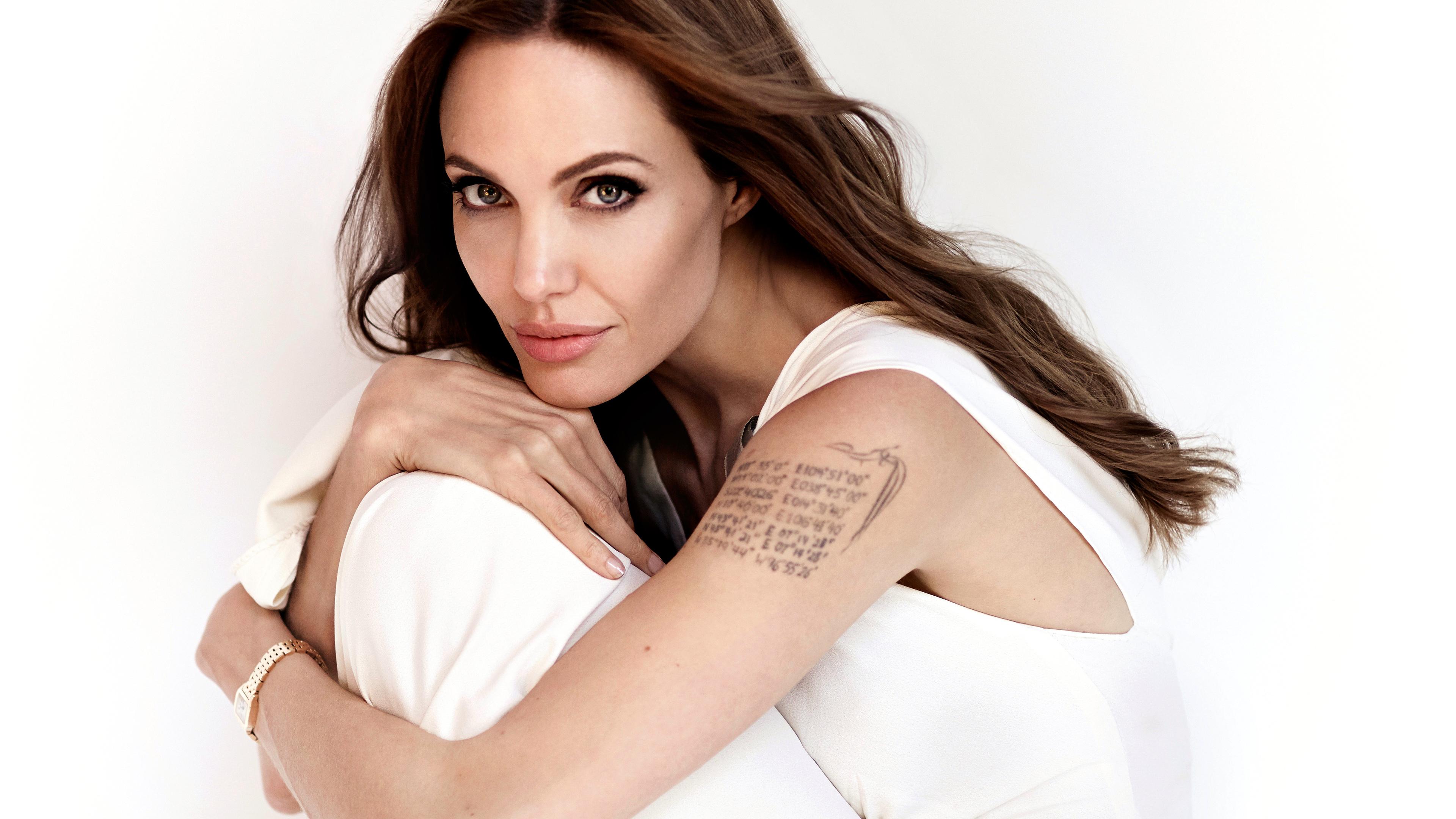 angelina jolie 2019 4k 1547937691 - Angelina Jolie 2019 4k - hd-wallpapers, girls wallpapers, celebrities wallpapers, angelina jolie wallpapers, 5k wallpapers, 4k-wallpapers