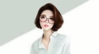 anime girl green eyes glasses 4k 1547938669 200x110 - Anime Girl Green Eyes Glasses 4k - hd-wallpapers, digital art wallpapers, deviantart wallpapers, artwork wallpapers, artist wallpapers, anime wallpapers, anime girl wallpapers, 4k-wallpapers