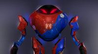 anime spider verse 4k 1548526607 200x110 - Anime Spider Verse 4k - superheroes wallpapers, spiderman wallpapers, spiderman into the spider verse wallpapers, hd-wallpapers, digital art wallpapers, artwork wallpapers, artist wallpapers, 4k-wallpapers