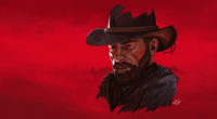 arthur morgan red dead redemption 2 4k 2019 1547938401 200x110 - Arthur Morgan Red Dead Redemption 2 4k 2019 - red dead redemption 2 wallpapers, hd-wallpapers, games wallpapers, behance wallpapers, artwork wallpapers, 4k-wallpapers