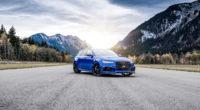 audi abt rs 6 4k 1546361784 200x110 - Audi ABT RS 6 4k - hd-wallpapers, cars wallpapers, audi wallpapers, 4k-wallpapers, 2018 cars wallpapers