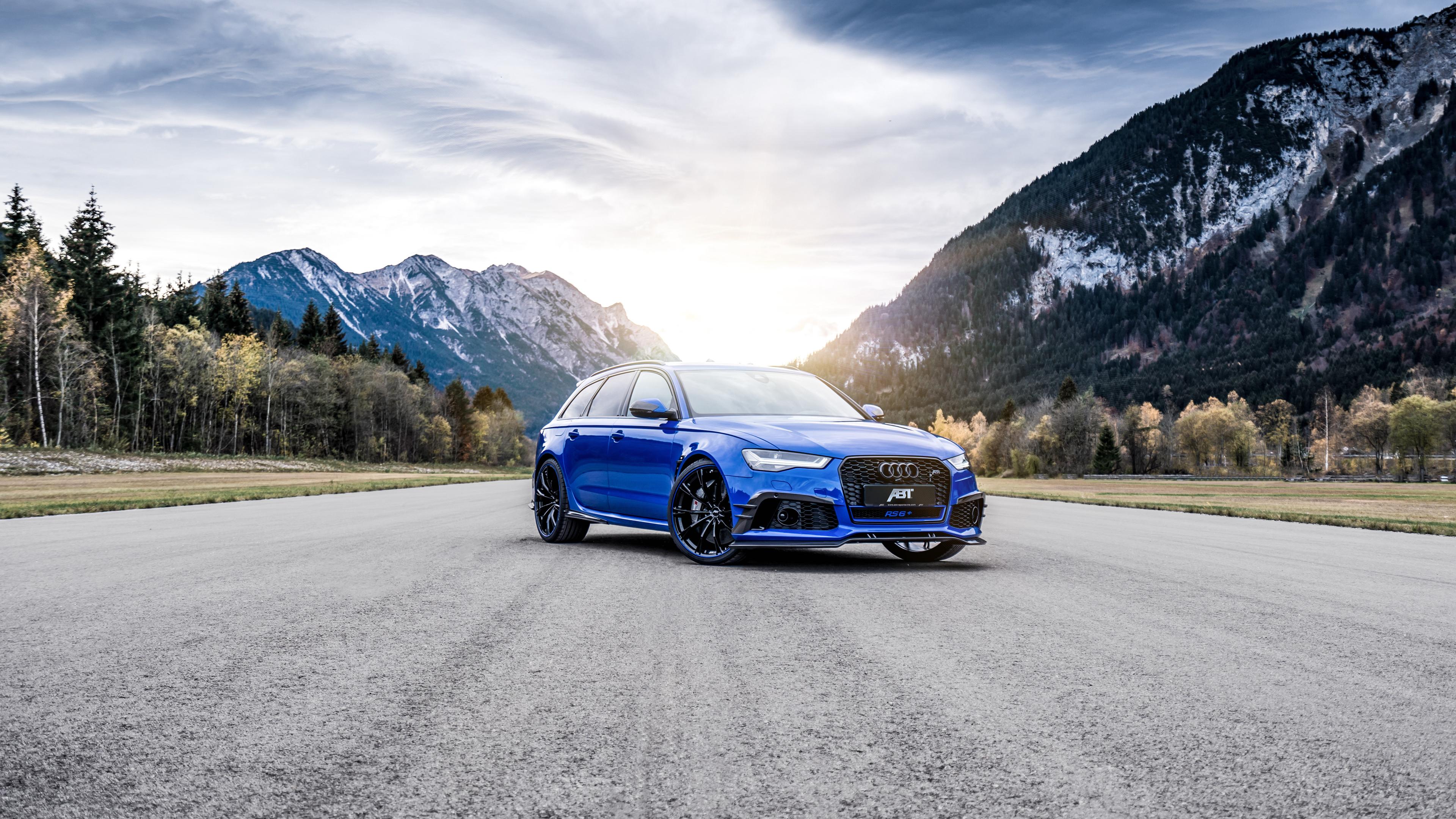 audi abt rs 6 4k 1546361784 - Audi ABT RS 6 4k - hd-wallpapers, cars wallpapers, audi wallpapers, 4k-wallpapers, 2018 cars wallpapers