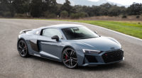 audi r8 v10 2019 4k 1546361781 200x110 - Audi R8 V10 2019 4k - hd-wallpapers, cars wallpapers, audi wallpapers, audi r8 wallpapers, 4k-wallpapers, 2019 cars wallpapers