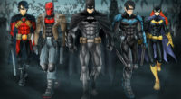bat family 4k 1547506581 200x110 - Bat Family 4k - superheroes wallpapers, robin wallpapers, red hood wallpapers, nightwing wallpapers, hd-wallpapers, digital art wallpapers, deviantart wallpapers, batman wallpapers, batgirl wallpapers, artwork wallpapers