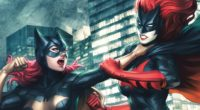 batgirl vs batwoman fight 4k 1547936626 200x110 - Batgirl Vs Batwoman Fight 4k - superheroes wallpapers, hd-wallpapers, digital art wallpapers, batwoman wallpapers, batgirl wallpapers, artwork wallpapers, artist wallpapers, 4k-wallpapers