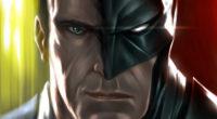batman arkham knight tribute 4k 1547506291 200x110 - Batman Arkham Knight Tribute 4k - superheroes wallpapers, hd-wallpapers, digital art wallpapers, behance wallpapers, batman wallpapers, artwork wallpapers, artist wallpapers, 4k-wallpapers
