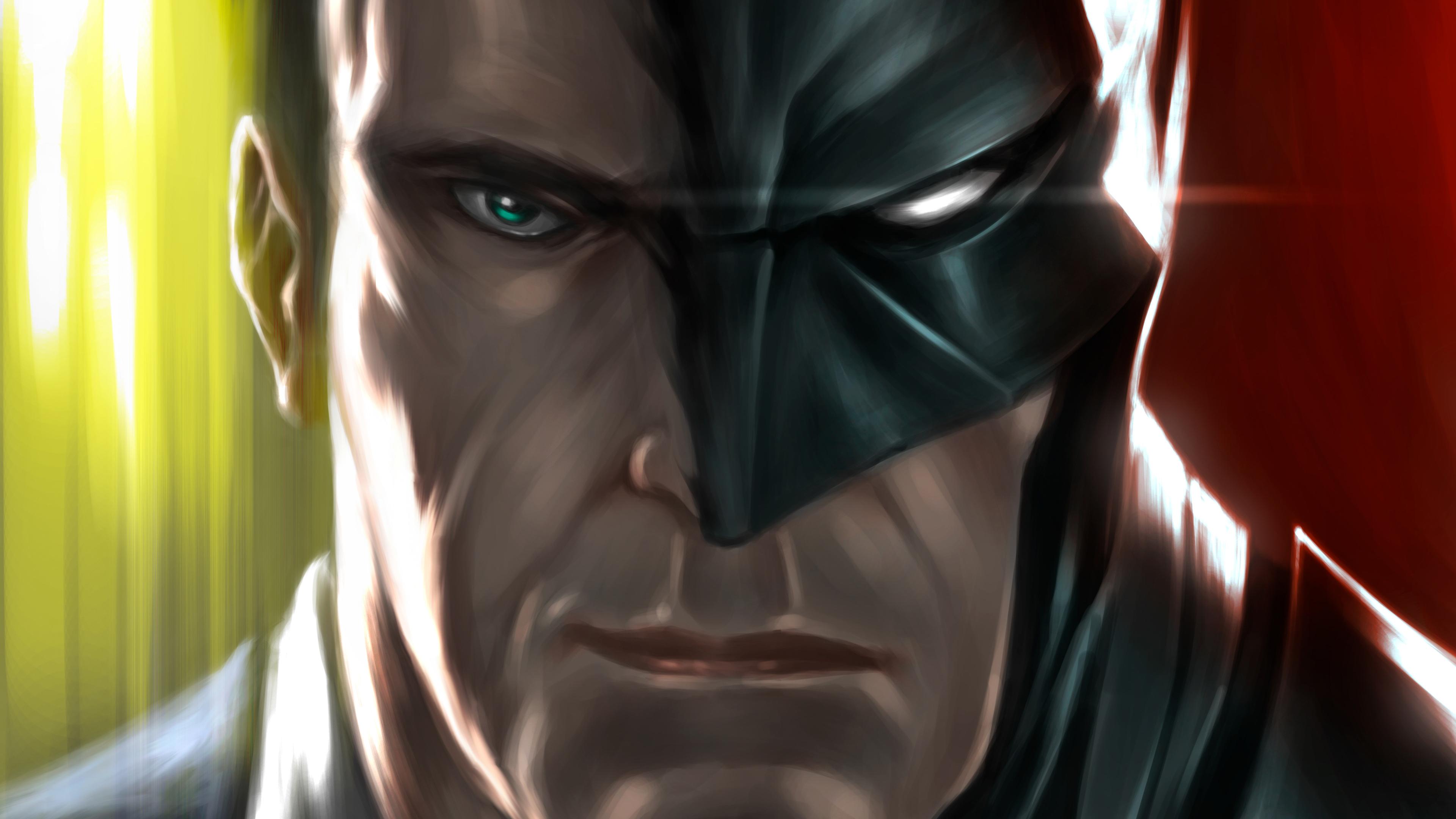 batman arkham knight tribute 4k 1547506291 - Batman Arkham Knight Tribute 4k - superheroes wallpapers, hd-wallpapers, digital art wallpapers, behance wallpapers, batman wallpapers, artwork wallpapers, artist wallpapers, 4k-wallpapers