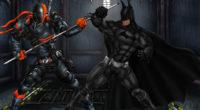 batman arkham origins deathstroke 4k art 1548526609 200x110 - Batman Arkham Origins Deathstroke 4k Art - supervillain wallpapers, superheroes wallpapers, hd-wallpapers, deviantart wallpapers, deathstroke wallpapers, batman wallpapers, artwork wallpapers, 5k wallpapers, 4k-wallpapers