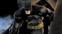 batman art 4k 1548526611 200x110 - Batman Art 4k - superheroes wallpapers, hd-wallpapers, digital art wallpapers, batman wallpapers, artwork wallpapers, artist wallpapers, 4k-wallpapers