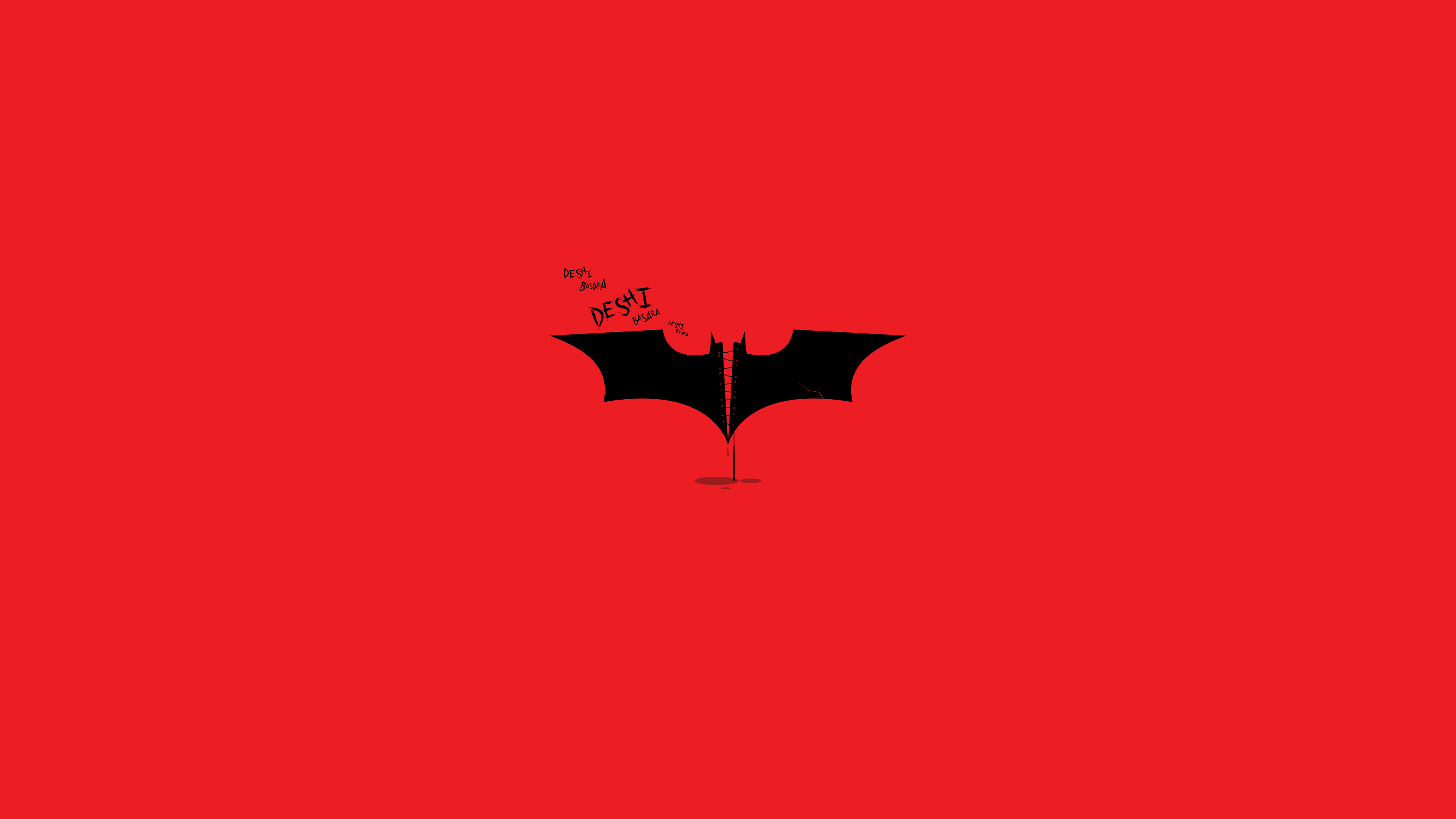 batman logo minimalist 4k 1547936367 - Batman Logo Minimalist 4k - superheroes wallpapers, minimalist wallpapers, minimalism wallpapers, logo wallpapers, hd-wallpapers, digital art wallpapers, batman wallpapers, artwork wallpapers, artist wallpapers, 5k wallpapers, 4k-wallpapers