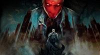 batman under the red hood movie 4k 1547506606 200x110 - Batman Under The Red Hood Movie 4k - superheroes wallpapers, red hood wallpapers, hd-wallpapers, digital art wallpapers, batman wallpapers, artwork wallpapers