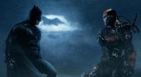 batman vs deathstroke 4k 1548527181 200x110 - Batman Vs Deathstroke 4k - supervillain wallpapers, superheroes wallpapers, hd-wallpapers, deathstroke wallpapers, batman wallpapers, artwork wallpapers, 4k-wallpapers