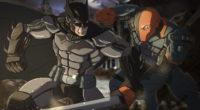 batman vs deathstroke artwork 4k 1548527193 200x110 - Batman Vs Deathstroke Artwork 4k - supervillain wallpapers, superheroes wallpapers, hd-wallpapers, deviantart wallpapers, deathstroke wallpapers, batman wallpapers, artwork wallpapers
