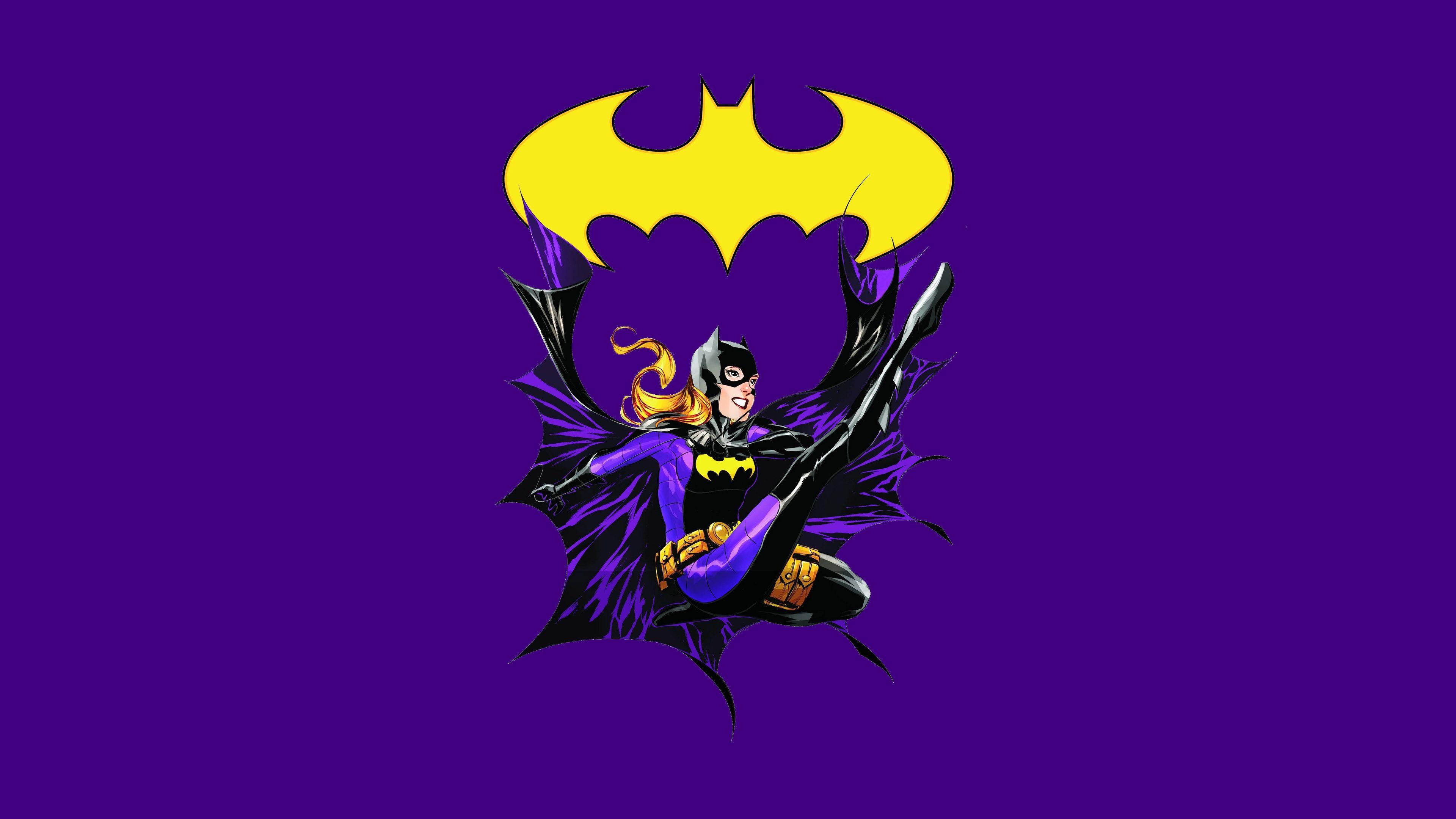 batwoman vibrant 4k 1547319545 - Batwoman Vibrant 4k - superheroes wallpapers, hd-wallpapers, digital art wallpapers, batwoman wallpapers, artwork wallpapers