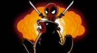 bear deadpool 4k 1548526595 200x110 - Bear Deadpool 4k - superheroes wallpapers, hd-wallpapers, digital art wallpapers, deadpool wallpapers, artwork wallpapers, artist wallpapers, 4k-wallpapers