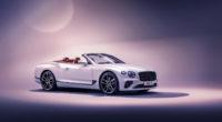 bentley continental gt convertible 2019 4k 1546361872 200x110 - Bentley Continental GT Convertible 2019 4k - hd-wallpapers, cars wallpapers, bentley wallpapers, bentley continental gt wallpapers, 4k-wallpapers, 2019 cars wallpapers