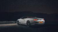 bentley continental gt convertible 2019 rear 4k 1546361969 200x110 - Bentley Continental GT Convertible 2019 Rear 4k - hd-wallpapers, cars wallpapers, bentley wallpapers, bentley continental gt wallpapers, 4k-wallpapers, 2019 cars wallpapers