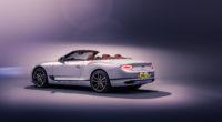 bentley continental gt convertible 2019 rear 4k 1546361973 200x110 - Bentley Continental GT Convertible 2019 Rear 4k - hd-wallpapers, cars wallpapers, bentley wallpapers, bentley continental gt wallpapers, 4k-wallpapers, 2019 cars wallpapers