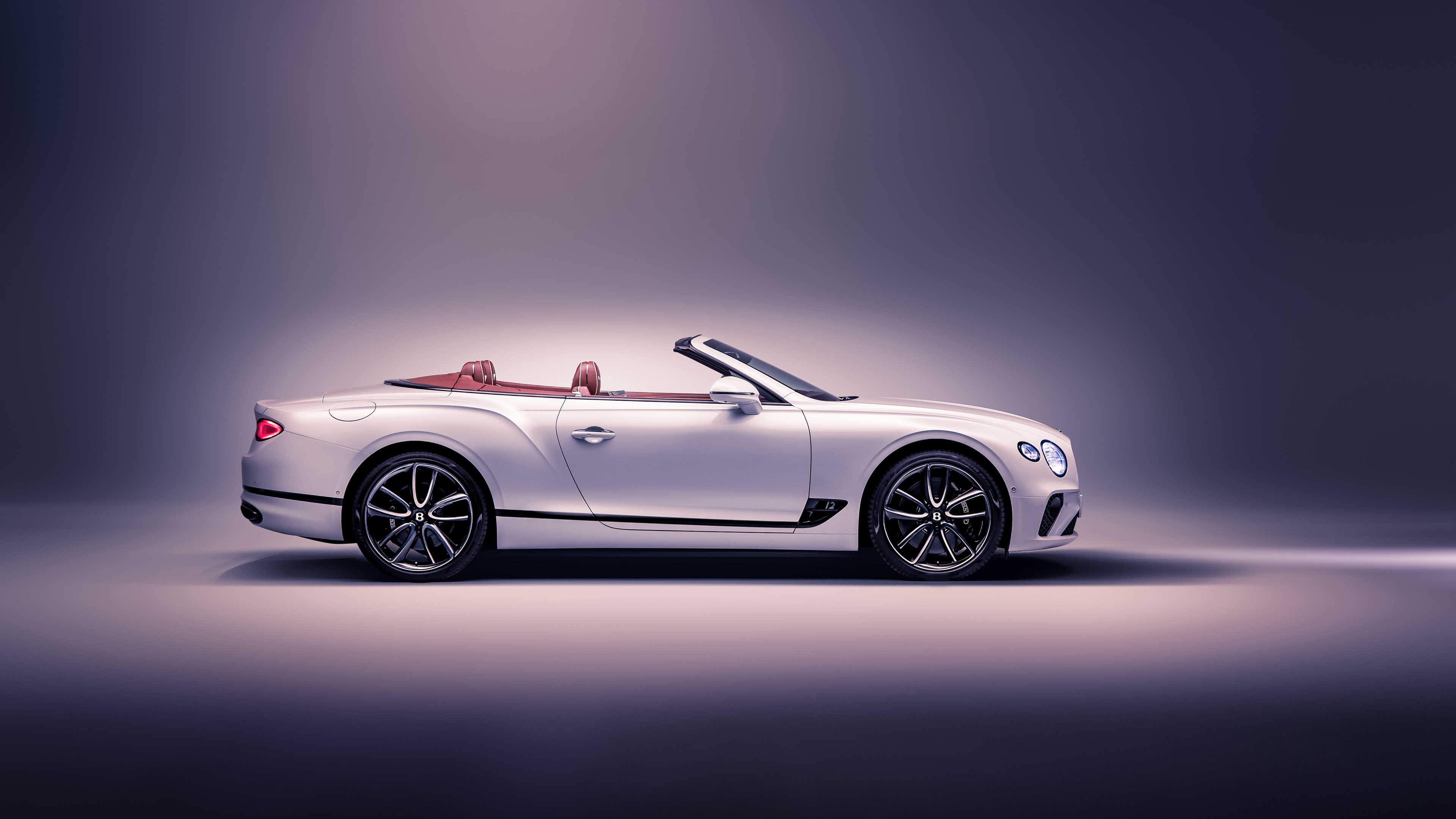 bentley continental gt convertible 2019 side view 4k 1546361874 - Bentley Continental GT Convertible 2019 Side View 4k - hd-wallpapers, cars wallpapers, bentley wallpapers, bentley continental gt wallpapers, 4k-wallpapers, 2019 cars wallpapers