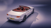 bentley continental gt convertible 2019 upper view 4k 1546361971 200x110 - Bentley Continental GT Convertible 2019 Upper View 4k - hd-wallpapers, cars wallpapers, bentley wallpapers, bentley continental gt wallpapers, 4k-wallpapers, 2019 cars wallpapers