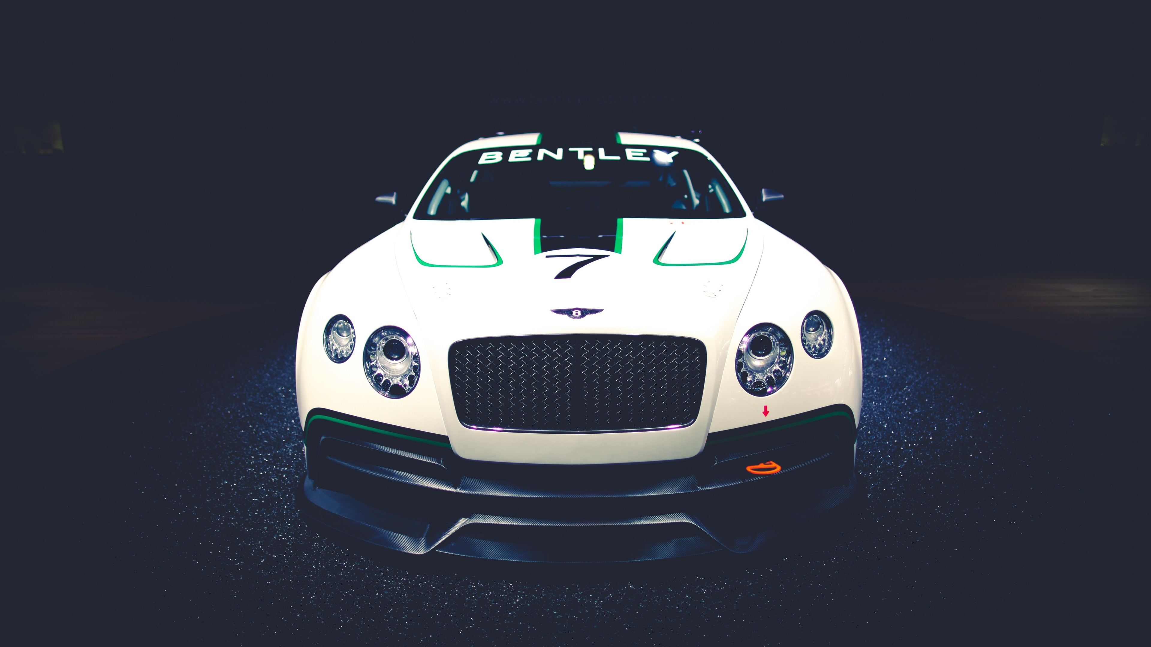 bentley continental gt3 4k 1547937318 - Bentley Continental GT3 4k - hd-wallpapers, bentley wallpapers, bentley continental wallpapers, bentley continental gt3 wallpapers, 4k-wallpapers