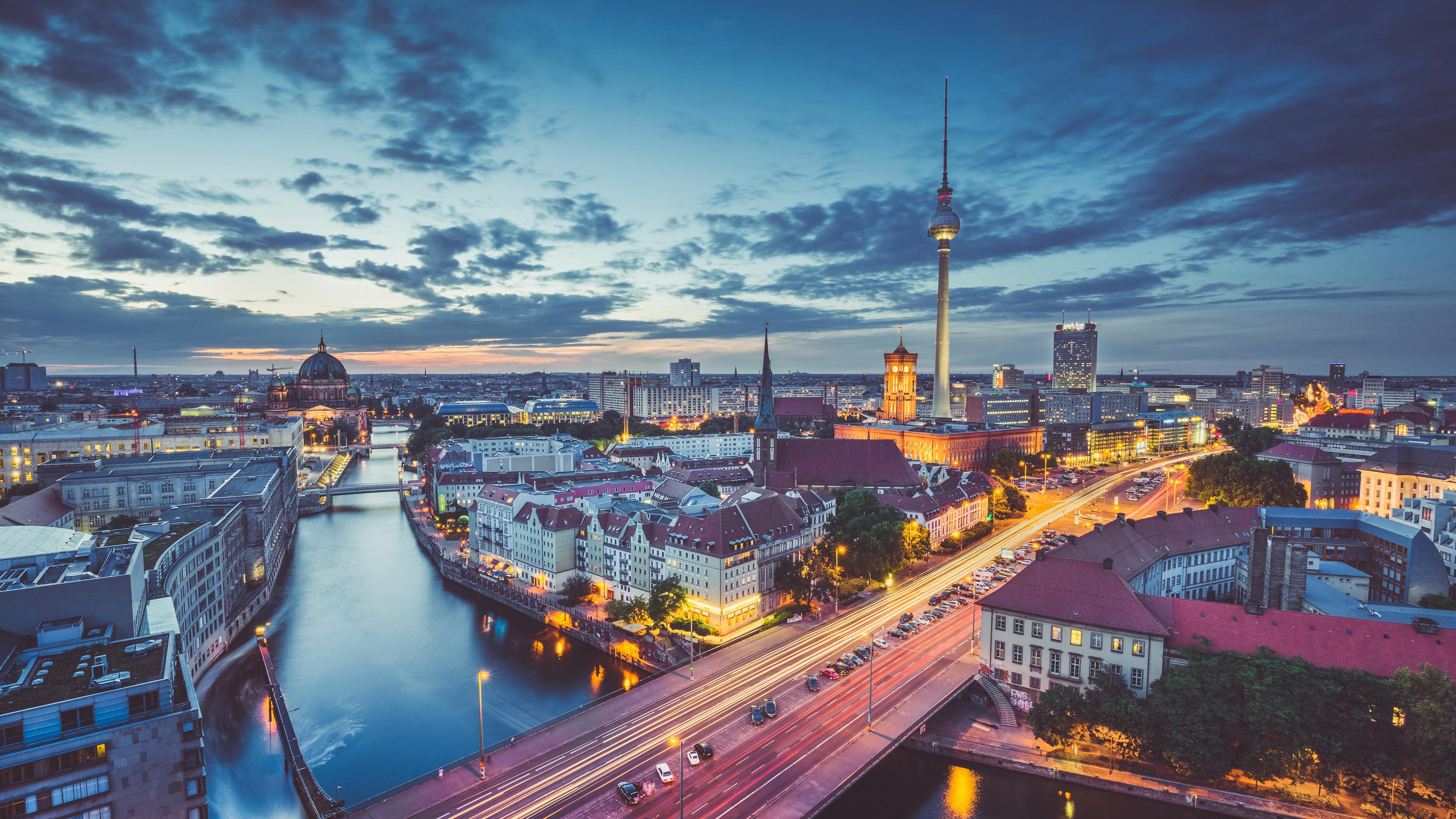 berlin capital of germany 4k 1547938086 - Berlin Capital Of Germany 4k - world wallpapers, photography wallpapers, hd-wallpapers, germany wallpapers, city wallpapers, buildings wallpapers, 5k wallpapers, 4k-wallpapers