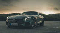 black mercedes benz amg gt 4k 1546362618 200x110 - Black Mercedes Benz Amg GT 4k - mercedes wallpapers, mercedes amg gtr wallpapers, hd-wallpapers, cars wallpapers, 5k wallpapers, 4k-wallpapers, 2018 cars wallpapers