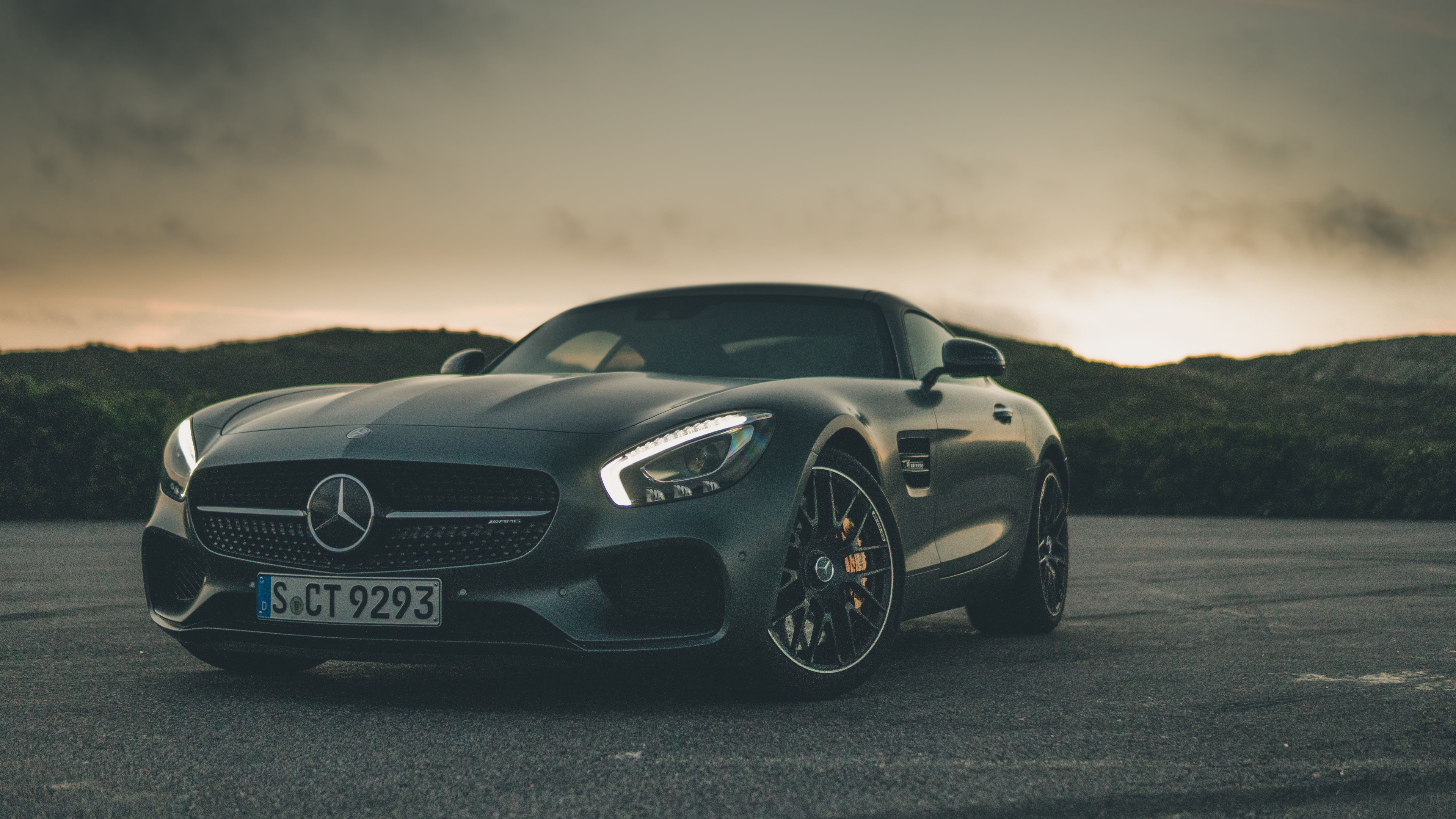 black mercedes benz amg gt 4k 1546362618 - Black Mercedes Benz Amg GT 4k - mercedes wallpapers, mercedes amg gtr wallpapers, hd-wallpapers, cars wallpapers, 5k wallpapers, 4k-wallpapers, 2018 cars wallpapers