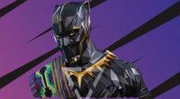 black panther t chakka lowpoly art 4k 1547506293 200x110 - Black Panther T Chakka Lowpoly Art 4k - superheroes wallpapers, hd-wallpapers, black panther wallpapers, behance wallpapers, artwork wallpapers, 4k-wallpapers