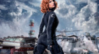 black widow cosplay 4k 1547506380 200x110 - Black Widow Cosplay 4k - superheroes wallpapers, hd-wallpapers, cosplay wallpapers, black widow wallpapers, 4k-wallpapers