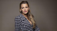 blake lively 2019 4k 1547937489 200x110 - Blake Lively 2019 4k - hd-wallpapers, girls wallpapers, celebrities wallpapers, blake lively wallpapers, 4k-wallpapers