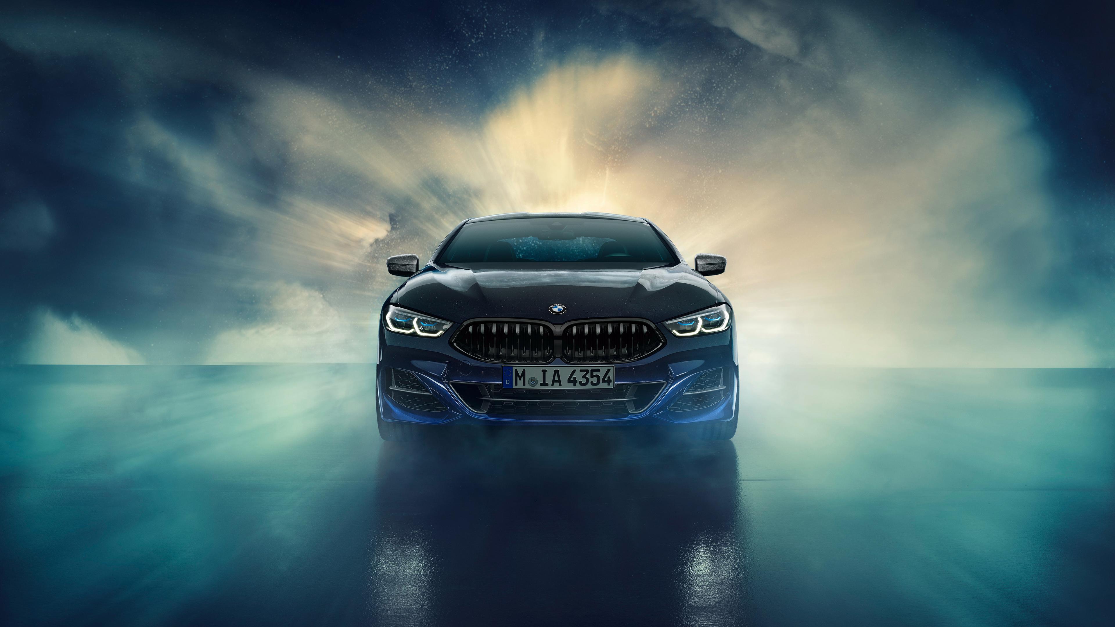 bmw individual m850i xdrive night sky 2019 4k 1547936928 - BMW Individual M850i XDrive Night Sky 2019 4k - hd-wallpapers, cars wallpapers, bmw wallpapers, 4k-wallpapers, 2019 cars wallpapers