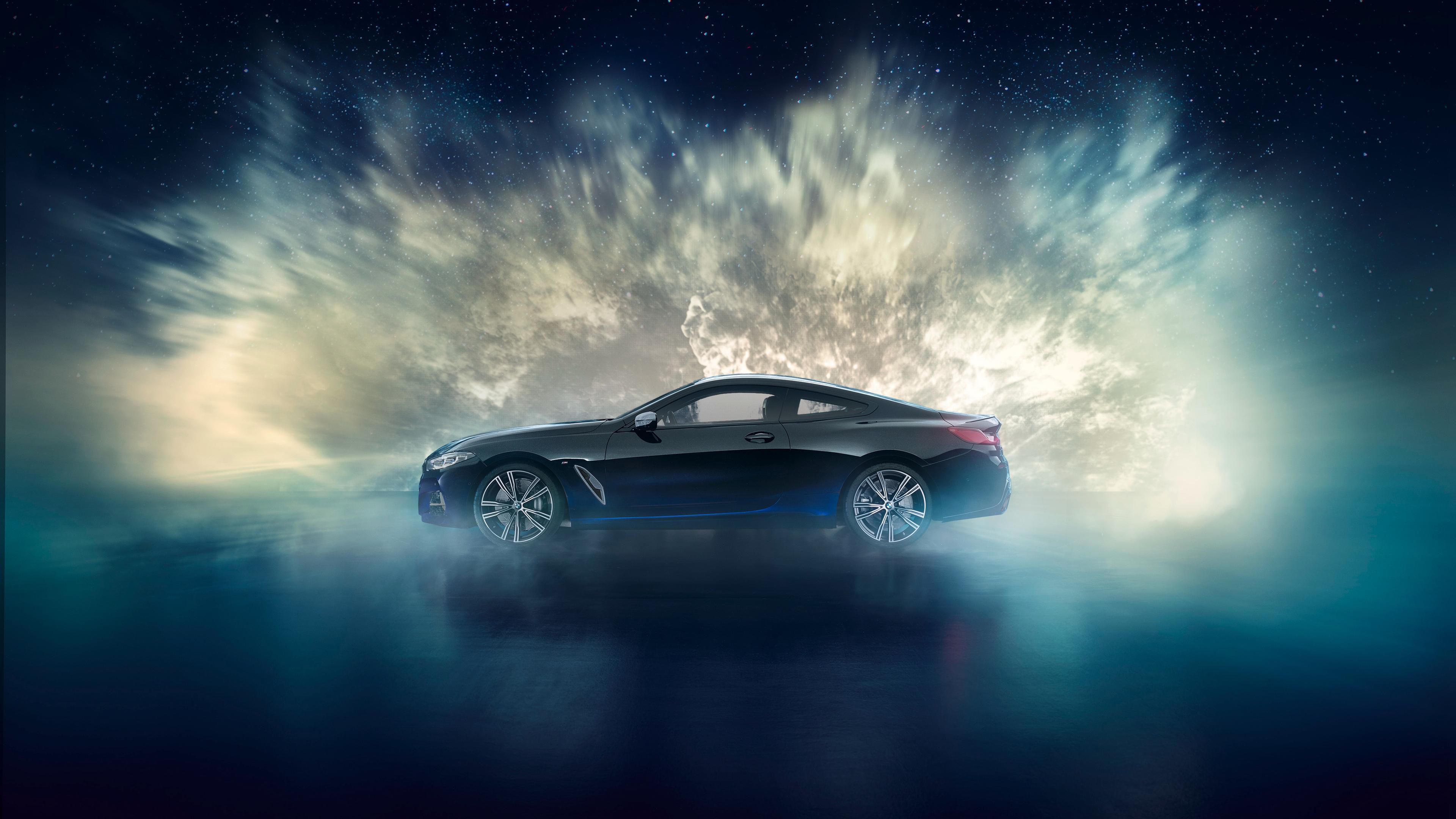 bmw individual m850i xdrive night sky 2019 new 4k 1547936924 - BMW Individual M850i XDrive Night Sky 2019 New 4k - hd-wallpapers, cars wallpapers, bmw wallpapers, 4k-wallpapers, 2019 cars wallpapers
