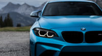 bmw m2 lci 4k 1547936655 200x110 - Bmw M2 Lci 4k - hd-wallpapers, cars wallpapers, bmw wallpapers, bmw m2 wallpapers, 4k-wallpapers