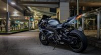 bmw s1000rr 4k rear 4k 1546361017 200x110 - Bmw S1000RR 4k Rear 4k - hd-wallpapers, bmw wallpapers, bmw s1000rr wallpapers, bikes wallpapers, 5k wallpapers, 4k-wallpapers