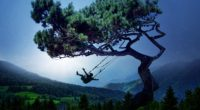 boy taking swing mood fantasy 4k 1547320138 200x110 - Boy Taking Swing Mood Fantasy 4k - swing wallpapers, photography wallpapers, hd-wallpapers, fantasy wallpapers, 4k-wallpapers
