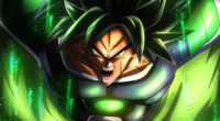 broly dragon ball 4k 1547938661 200x110 - Broly Dragon Ball 4k - hd-wallpapers, dragon ball wallpapers, anime wallpapers, 4k-wallpapers