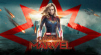 captain marvel 4k poster 1547507717 200x110 - Captain Marvel 4k Poster - movies wallpapers, hd-wallpapers, carol danvers wallpapers, captain marvel wallpapers, captain marvel movie wallpapers, brie larson wallpapers, 5k wallpapers, 4k-wallpapers, 2019 movies wallpapers