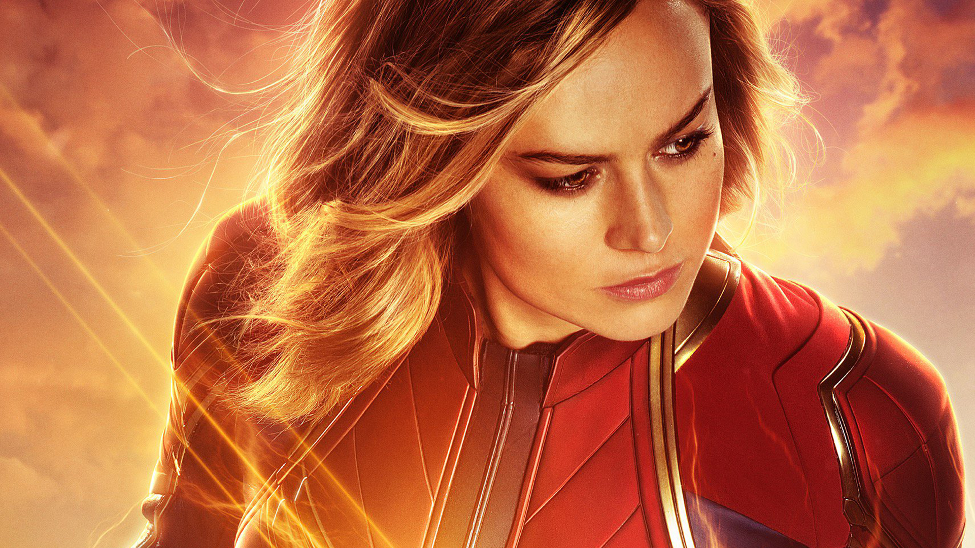 captain marvel 4k 1547507696 - Captain Marvel 4k - movies wallpapers, hd-wallpapers, carol danvers wallpapers, captain marvel wallpapers, captain marvel movie wallpapers, brie larson wallpapers, 2019 movies wallpapers