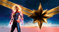 captain marvel movie 2019 4k 1548528553 200x110 - Captain Marvel Movie 2019 4k - movies wallpapers, hd-wallpapers, carol danvers wallpapers, captain marvel wallpapers, 8k wallpapers, 5k wallpapers, 4k-wallpapers, 2019 movies wallpapers, 10k wallpapersbrie larson wallpapers, 10k wallpapers
