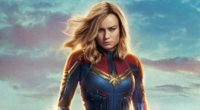captain marvel movie 4k 2019 1548528217 200x110 - Captain Marvel Movie 4k 2019 - movies wallpapers, hd-wallpapers, carol danvers wallpapers, captain marvel wallpapers, captain marvel movie wallpapers, brie larson wallpapers, 4k-wallpapers, 2019 movies wallpapers